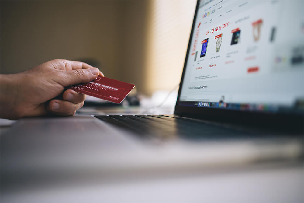 how long to develop ecommerce site