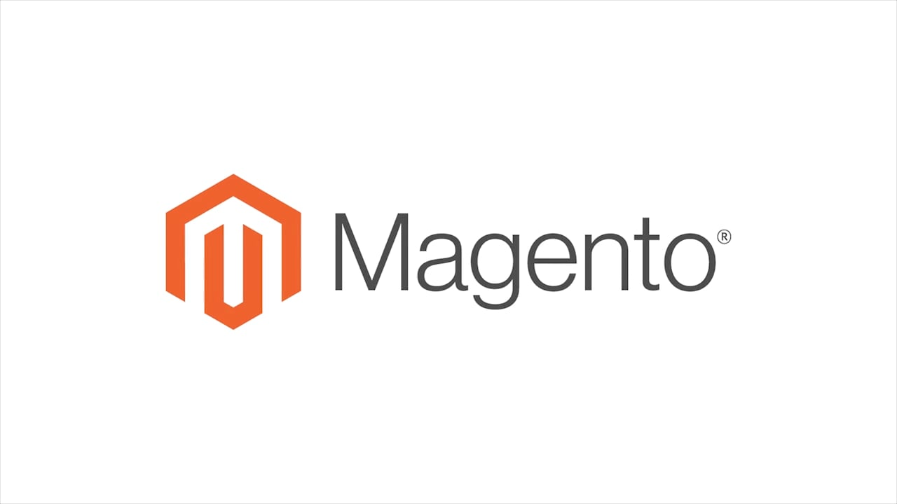 Magento Product Import Problem - Stock Update Issue Resolved