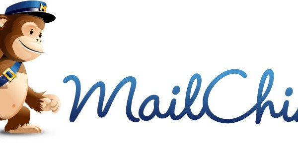 MailChimp for Ecommerce Business