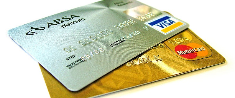Everything you need to know about ecommerce payments