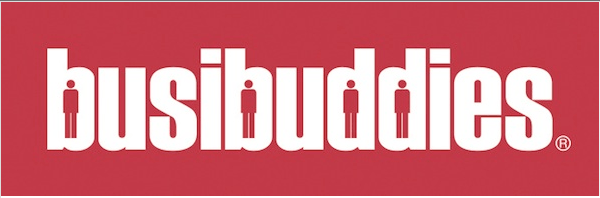busibuddies logo