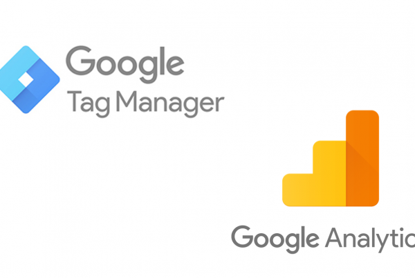 Google Analytics & Tag Manager