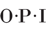 OPI UK logo
